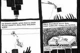 Black Box Blues: Comic