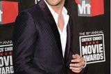 Ryan Gosling: im Anzug