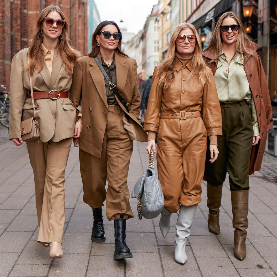 Most-wanted!: 5 Stiefeltrends, die wir im Winter nur noch tragen