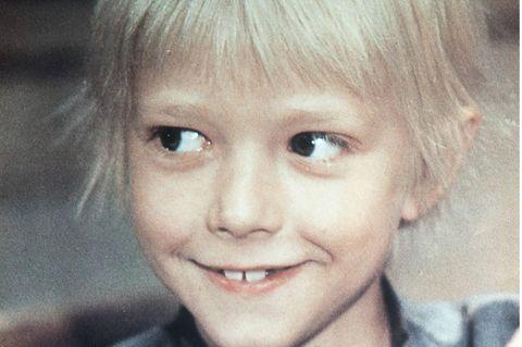 """""""Michel""""-Schauspielerin mit 82 Jahren gestorben"""