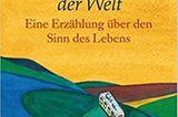 "Buch ""Das Café am Rande der Welt"" von John Strelecky"