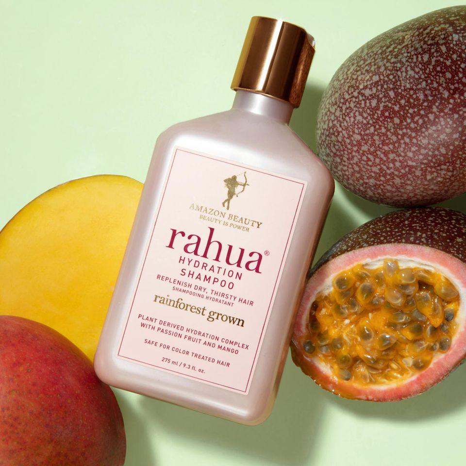 Rahua Hydrating Shampoo