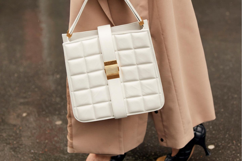 Style-Alert!: Das sind die coolsten Trendtaschen für den Winter