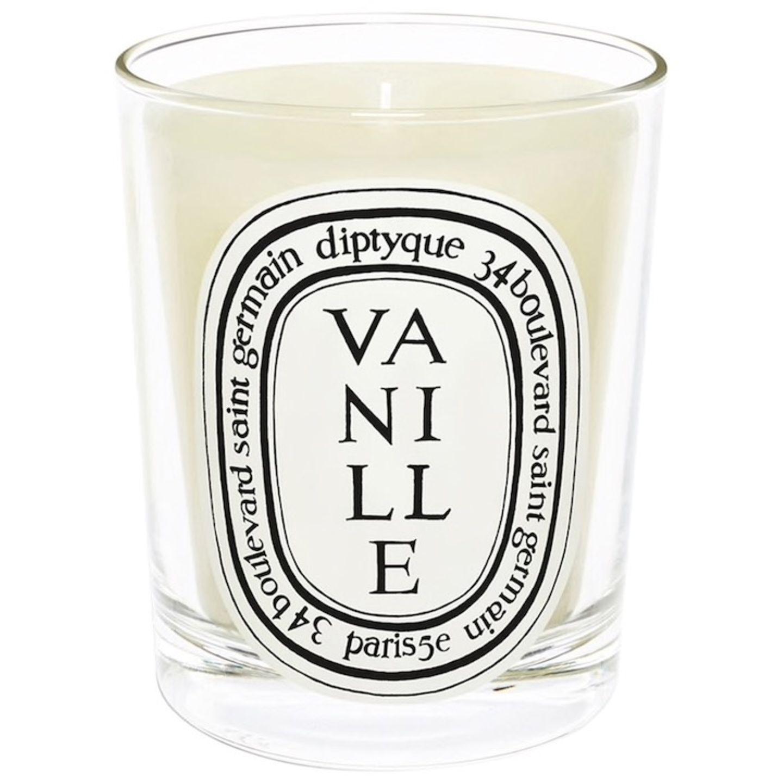 Geschenke für die beste Freundin: Diptyque Kerze
