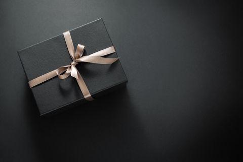 Geschenke für die beste Freundin