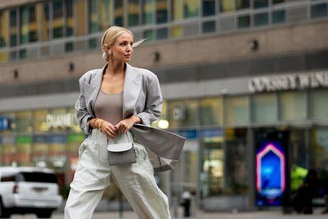 5 Trendteile, die dich stylish machen