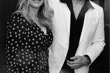 Verstorbene Stars: Kelly Preston