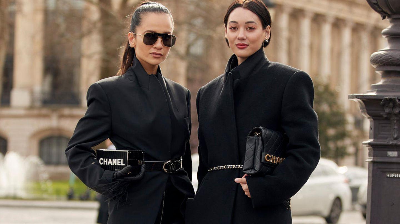 Mega-Trend-im-Winter-Auf-diesen-Mantel-Trick-schw-ren-alle-Fashionistas-zu-Recht-