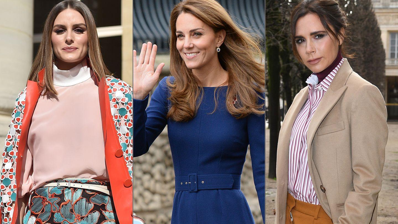 Top-10-der-pominenten-Fashionistas-SIE-ist-die-stylischste-Frau-der-Welt-und-das-v-llig-zu-Recht-