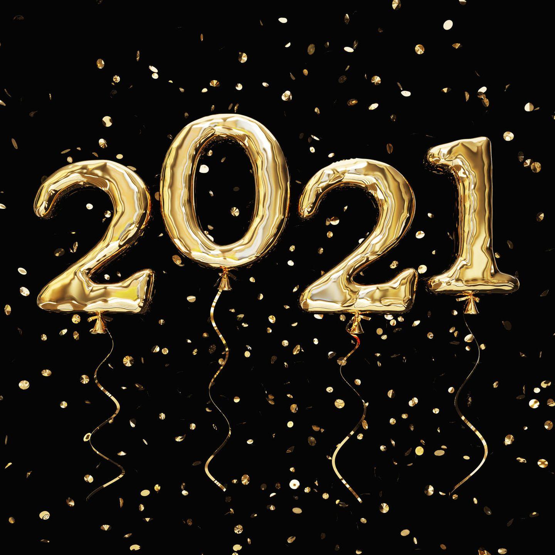 Horoskop liebe frau steinbock 2021 Singlehoroskop Steinbock,