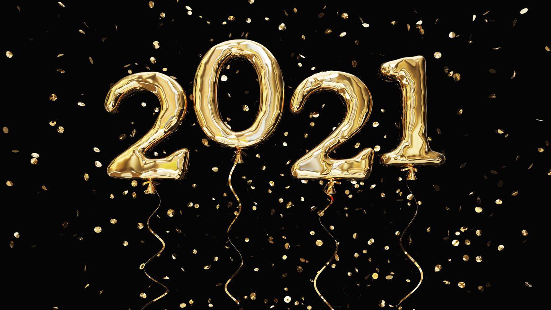 Wünsche 2021