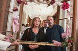 TV-Kommissare: Anna Janneke und Paul Brix