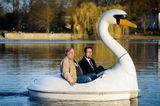 TV-Kommissare: Professor Karl-Friedrich Boerne und Frank Thiel