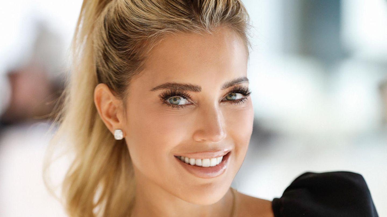 GLOSSIP-Der-GALA-Beauty-Podcast-Sylvie-Meis-gew-hrt-einen-exklusiven-Einblick-in-ihre-Beauty-Bag