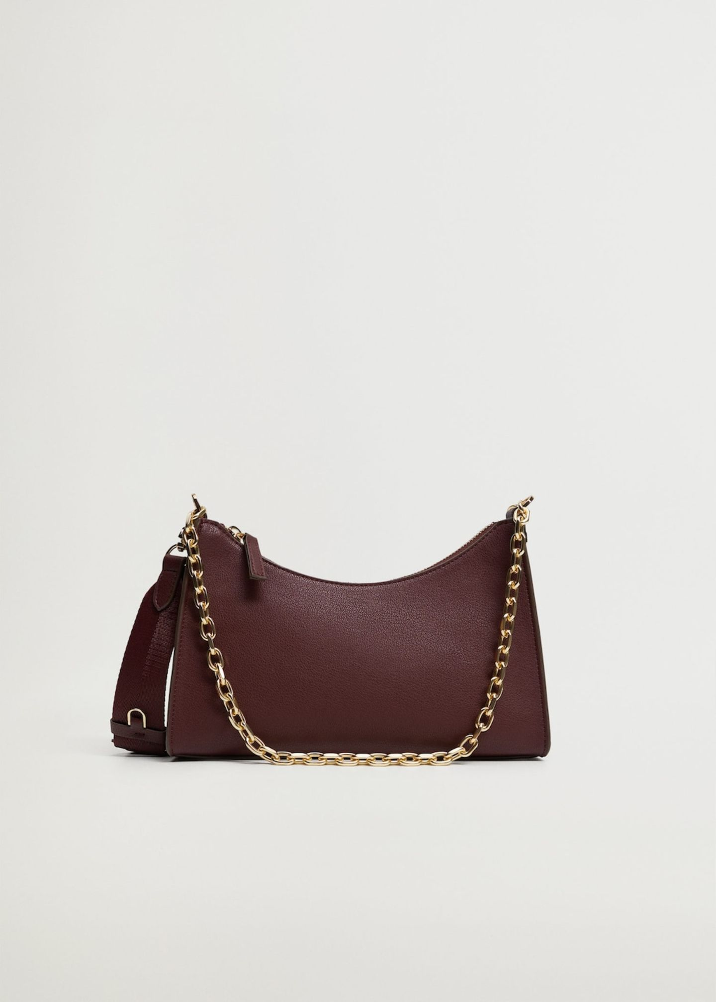 Crossbody-Bags: Mango Tasche