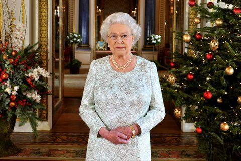 Queen Elizabeth: Sie wurde von einem Mitarbeiter bestohlen