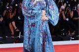 Frisuren ab 60: Meryl Streep