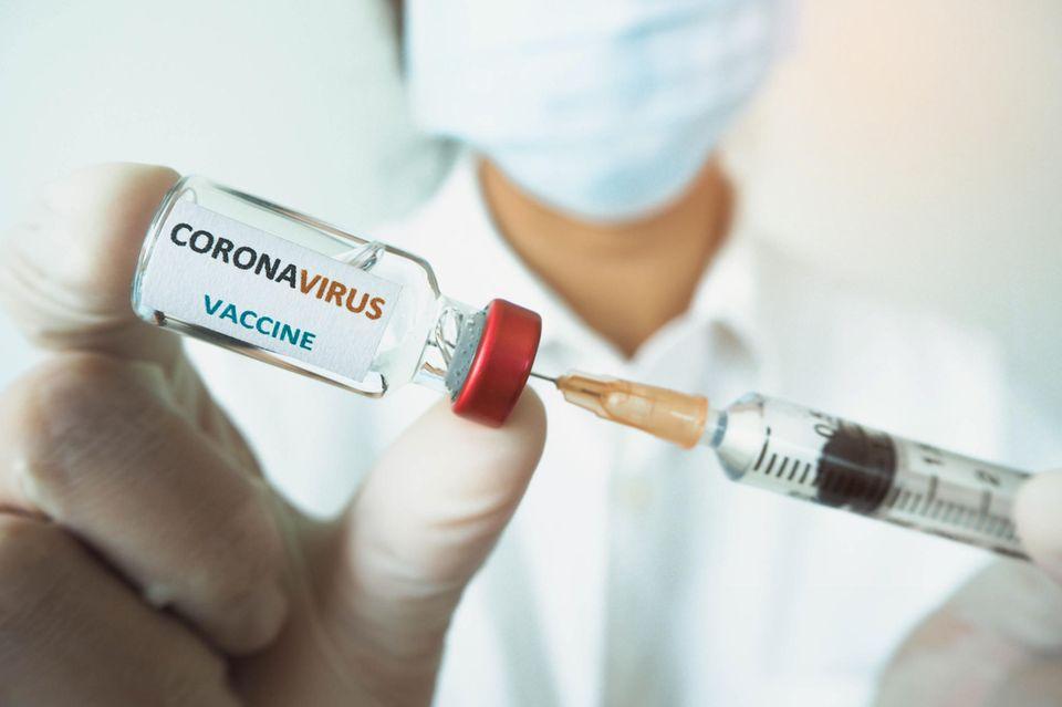 Impf-Reihenfolge