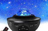 Galaxy Projektor