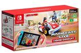 Mario Kart Live Home Circiut