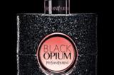 Winterdüfte 2020: Yves Saint Laurent Black Opium