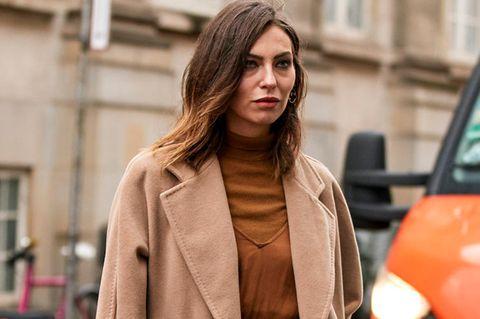 Stylisch, stylischer, Zweiteiler!: Dieser Modetrend ist alles, was wir brauchen – versprochen!