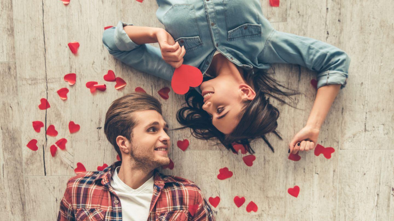 10 gründe warum ich dich liebe