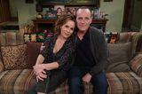 Promi-Trennungen: Jennifer Grey und Clark Gregg