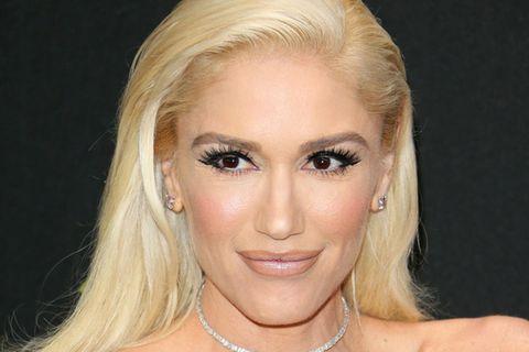 Gwen Stefani hat mit ihrem Ex-Mann Gavin Rossdale drei gemeinsame Kinder
