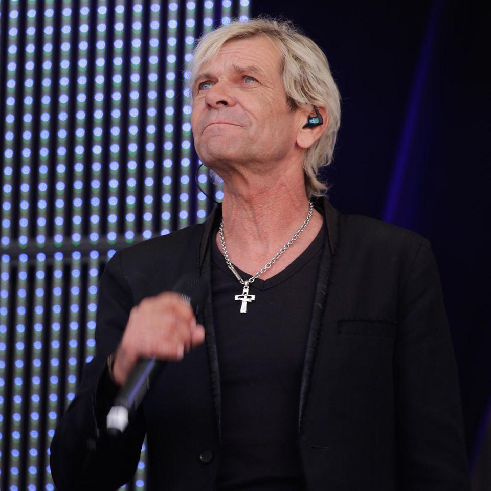 Matthias Reim: Plagiats-Vorwürfe gegen Michael Wendler