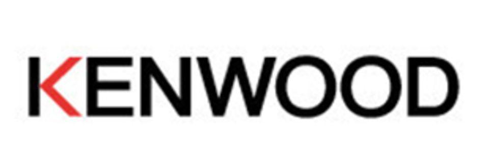 Gewinnspiel: Neues Jahr, neuer Back-Helfer: Gewinne eine Titanium Chef Patissier XL von Kenwood