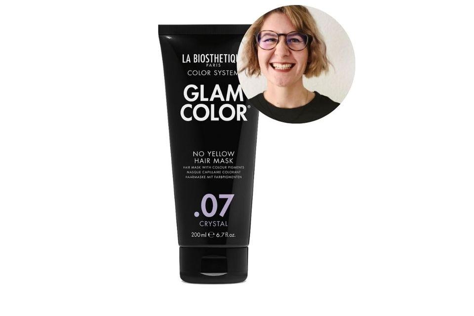 We try before you buy: 5 Haarprodukte im Test – welche überzeugen uns wirklich?