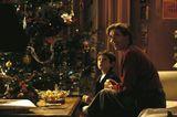 """""""Tatsächlich Liebe""""-Stars: Emma Thompson"""