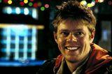 """""""Tatsächlich Liebe""""-Stars: Kris Marshall"""