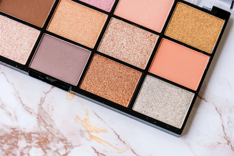 Beauty-Editor verrät: 4 Trends, die ich 2021 garantiert ausprobieren werde