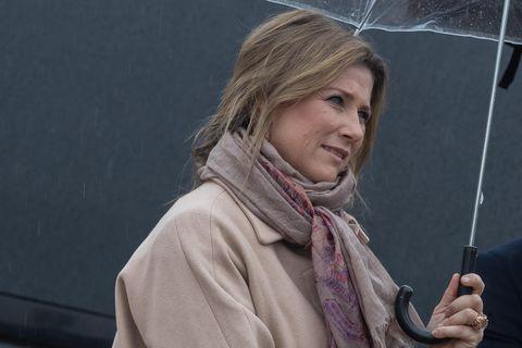 Prinzessin Märtha Louise: Liebe und Trauer - So emotional war ihr Weihnachtsfest