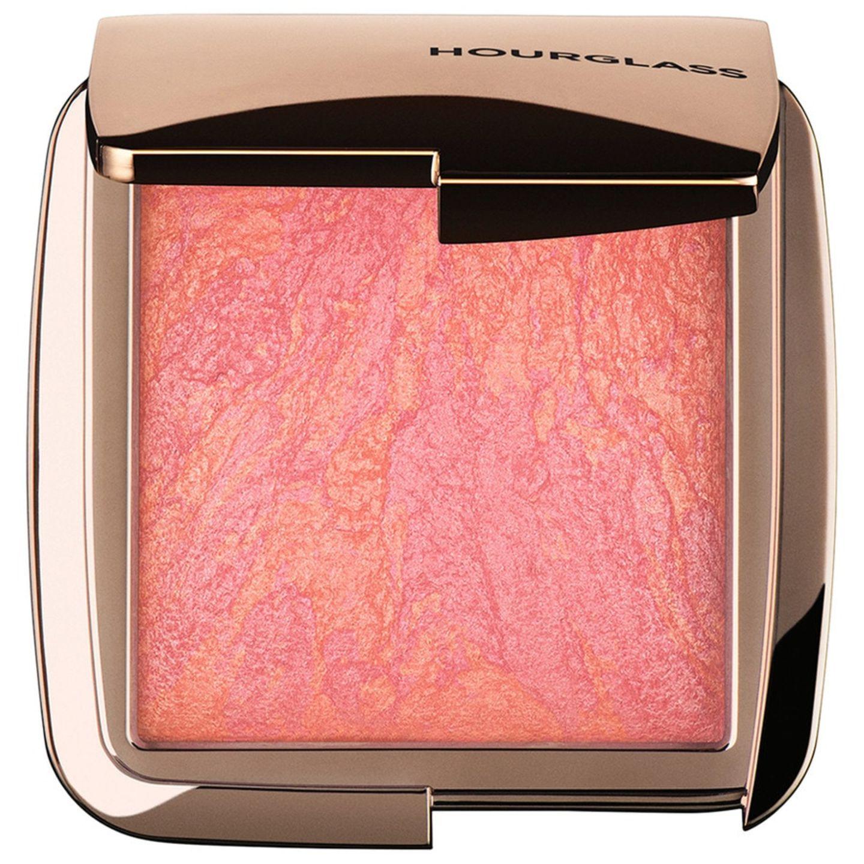 Hourglass Ambient® Lighting Rouge