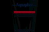 Eucerin Aquaphore