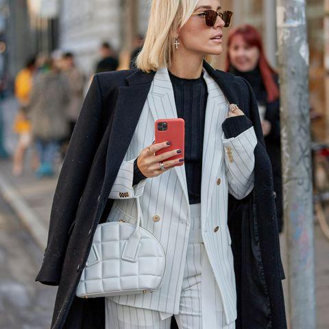 Fashion Trends: Kopenhagen Fashion Week