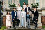 Bridgerton-Family