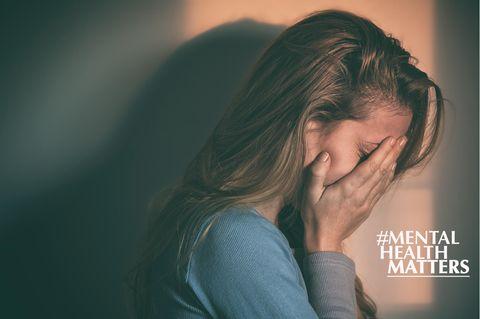 Corona aktuell: Psychisch krank: Wie die Pandemie alles verschlimmerte