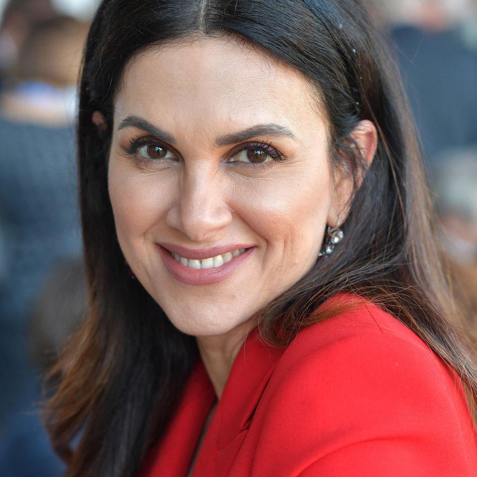 Viktoria Lauterbach