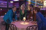 Filmszene The Prom