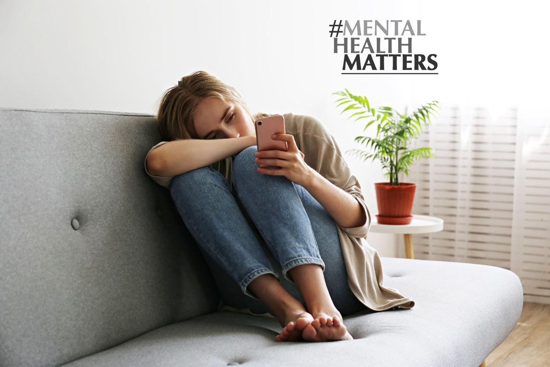 Corona und Single : Die Angst vor der chronischen Einsamkeit