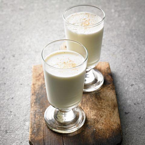 Alexander-Cocktail