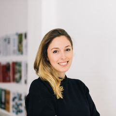 Natalja Fischer