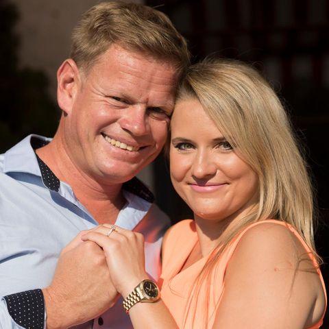 """""""Bauer sucht Frau"""": Jörn und Oliwia sind schon lange verheiratet"""