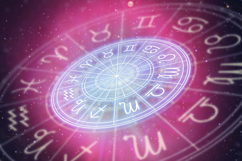 Wie wirkst du auf deine Mitmenschen - laut Sternzeichen?