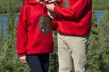 Herzogin Kate + Prinz William: im Partnerlook
