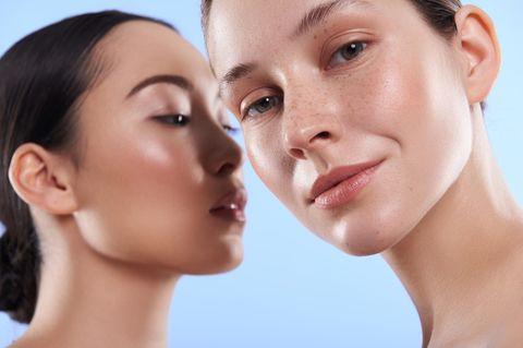 Wir haben's getestet: Slugging: Das steckt hinter dem Beauty-Trend!